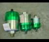 Vzduchový filtr různé velikosti