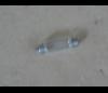 Žárovka sufitová 24V 5W