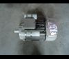 elektromotor přírubový 2,2kw/1430ot,220V
