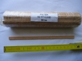 Bronzový filtr 10.171-2,8/D