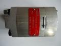 Čerpadlo P2-4,4L.66017