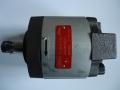 Čerpadlo T2-8R.81370