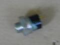 Čidlo tlaku vzduchu 24V
