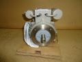 Elektromotor 1,1kW/1415ot,220V