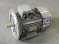Elektromotor patko-přírubový 2,2kW 1425 ot. 380V