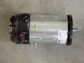 Elektromotor přírubový 3kW 1700 ot. 24V