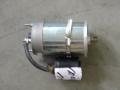 Elektromotor přírubový 400W 24V