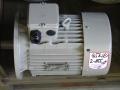 Elektromotor přírubový 4,5kW 2865 ot.