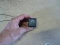 El.magnetická cívka 24V