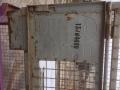 Gitterbox 1200x800x800