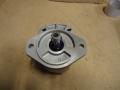 Hydraulické čerpadlo Argo Hytos GP1-T31RK5IOA