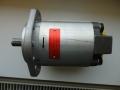 Hydraulické čerpadlo Argo Hytos GP1-T32RKIOA-AXIAL