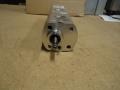 Hydraulické čerpadlo Argo Hytos P23-7,9/7,9/1,6L.62334