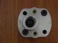 Hydraulické čerpadlo Hytos P2-3,6.66025