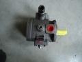 Hydraulické čerpadlo Parker