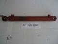 Hydraulický válec HM40x22x360