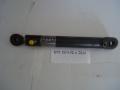 Hydraulický válec HM50x22x320