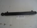 Hydraulický válec HM63x36x535