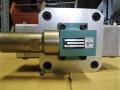 Hydrogenerátor GAR1-020-41PS-1