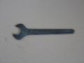 Klíč jednostranný TONA 46