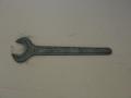 Klíč jednostranný TONA 55