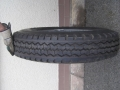 Pneumatika 7,5/16 C 8pr Steel radial