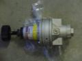 Regulátor tlaku vzduchu SMC EIR401 01-4bar