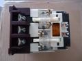 Stykač V40E,cívka 220V