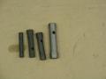 Trubkový klíč oboustranný 9x10